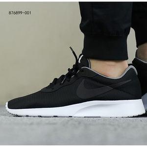 Nike<span class=H>耐克</span>男鞋2019夏季新款运动鞋奥利奥<span class=H>板鞋</span>经典休闲鞋876899-001