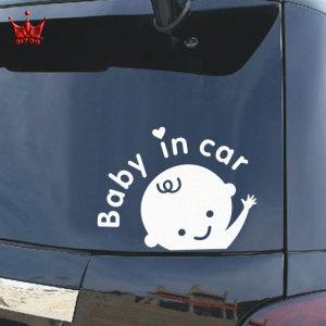<span class=H>反光</span>baby in car<span class=H>车贴</span><span class=H>宝宝</span>在车里<span class=H>车贴</span>婴儿<span class=H>车贴</span> baby in car<span class=H>车贴</span>纸