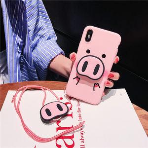 【oppox9手机】_oppox9手机品牌\/图片\/价格
