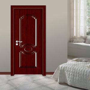 木门 室内门 卧室套装门 现代简约房门 实木复合门生态<span class=H>烤漆</span>厨房门