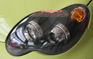 <span class=H>比亚迪</span>F0前<span class=H>大灯</span> <span class=H>比亚迪</span>F0前车头灯 BYDF0前照明灯/转向灯汽车<span class=H>灯罩</span>