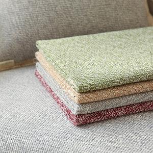<span class=H>沙发</span>垫布艺四季通用防滑夏季坐垫简约现代客厅<span class=H>沙发</span>套罩全盖靠背巾