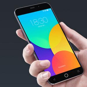 特价100元起老年机移动联通4G电信全网通4G老人智能<span class=H>手机</span>TCL P501M