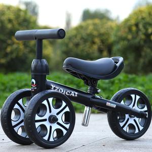 儿童平衡车<span class=H>滑行</span>车宝宝<span class=H>学步车</span>溜溜车1岁2岁3岁<span class=H>踏行车</span>玩具车包邮