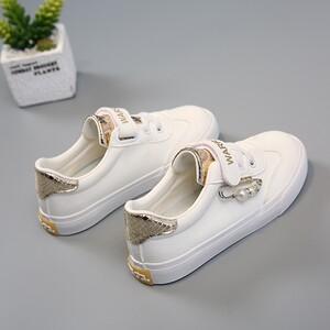 <span class=H>回力</span>童鞋儿童<span class=H>帆布鞋</span>新款运动鞋子男童女童宝宝<span class=H>魔术贴</span>小白鞋板鞋子