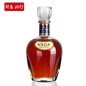 洋酒 三得利<span class=H>白兰地</span>vsop蒸馏酒700ML  日本株式会社原产<span class=H>BRANDY</span>