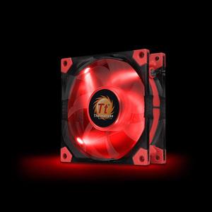<span class=H>超频三</span>8cm机箱风扇 皓月日食光环静音台式及电脑<span class=H>CPU</span>机箱散热风扇
