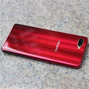 OPPO K1智能拍照<span class=H>手机</span>oppoa5 r17 K15 官方正品oppo新款k1 oppok1