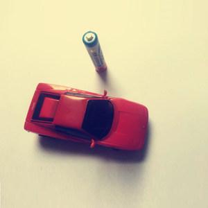 超小手机遥控车蓝牙连接遥控<span class=H>小赛车</span>漂移耐摔比例变速控灯微型小车