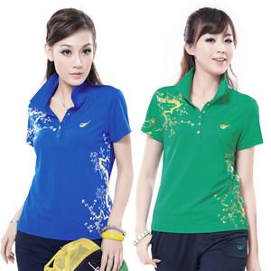 城德美夏季南韩丝短袖七分裤修身大码女中老年运动服套装户外跑步