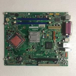 联想 G41 BTX全集成主板 DDR3代 送CPU  L-IG41N   M4250S