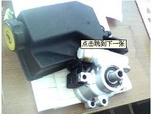 大小吉普<span class=H>切诺基</span>4、6 、 8 、四、六、八<span class=H>缸</span>汽车转向方向机助力泵
