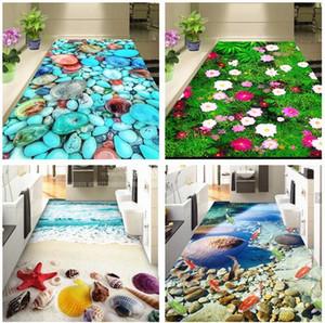 创新3D<span class=H>地毯</span>客厅沙发茶几<span class=H>地毯</span>卧室床边毯儿童<span class=H>地毯</span>厨房浴室地垫门垫