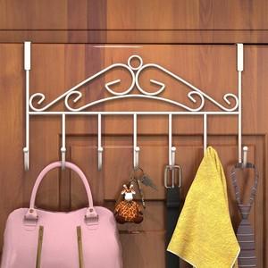 创意实用居家用品百货客厅家居家庭生活实用用品房间装饰日用品