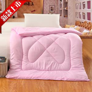 按摩院<span class=H>SPA</span><span class=H>床上</span>美容床用的小被子床罩单人秋冬季专用加厚保暖棉被