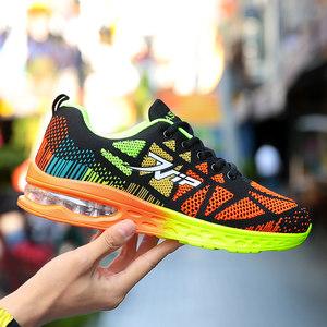 X0ANTA0C正品牌夏季运动鞋男士跑步鞋品牌<span class=H>气垫鞋</span>n字休闲<span class=H>男鞋</span>透气