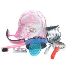 Horse Cleaning Toolkit Horse Cleaning Tool