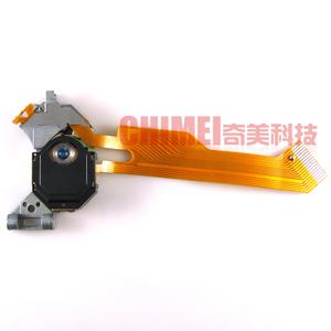 【全新原装】KSS-313C 汽车音响 激光头 单头 不带架 影音电器
