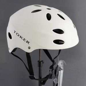 toker山地自行车<span class=H>头盔</span><span class=H>骑行</span><span class=H>头盔</span>户外<span class=H>骑行</span>装备男女单车通用帽子