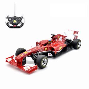 星辉娱乐1:12法拉利Ferrari超酷F1漂移<span class=H>电动</span><span class=H>遥控</span>赛<span class=H>车</span>模型玩具57400