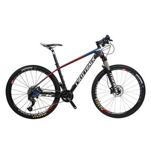 CYCLETRACK騎跡<span class=H>自行車</span><span class=H>單車</span> 競速男女CK-5800整車 碳纖維材質