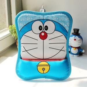 哆啦a梦叮当猫 机器猫 可爱<span class=H>电脑</span><span class=H>周边</span>创意 带有手枕护腕的鼠标垫