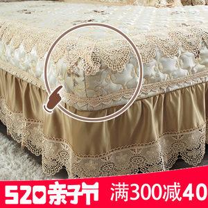 欧式<span class=H>沙发</span>垫四季通用布艺套罩全包简约现代组合防滑�f能坐垫贵妃夏
