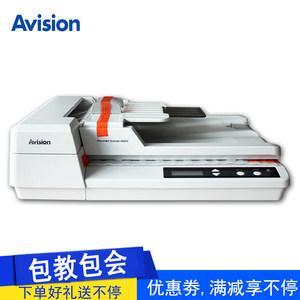 AVISION DSL8000 DRIVERS FOR WINDOWS
