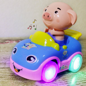 宝宝电动<span class=H>玩具</span>小汽<span class=H>车</span>跑<span class=H>车</span>轿赛<span class=H>车</span>儿童灯光音乐万向轮男孩五岁<span class=H>玩具</span><span class=H>车</span>