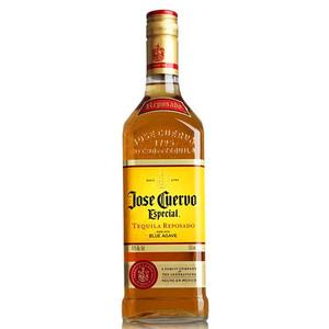 行货洋酒 墨西哥进口洋酒<span class=H>Tequila</span>特基拉豪帅金快活<span class=H>龙舌兰</span>酒