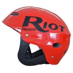百途RIOT KAYAK水上运动<span class=H>头盔</span>漂流攀岩登山<span class=H>头盔</span>