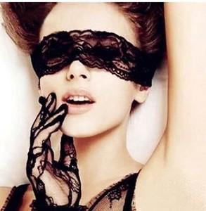 洗脸时戴的发带女郎发箍性感情趣饰品面纱猫耳朵<span class=H>发卡</span>夜店酒吧头饰