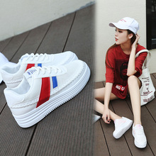 Women casual shoes women skate shoes sports shoes