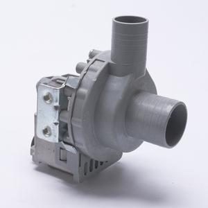自动滚筒<span class=H>洗衣机</span>排水泵psb30w drain pump<span class=H>大</span><span class=H>家电</span>配件220v 小型通用