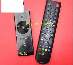 适用于牌适用于TCL 3D ??仄?D55P6100D L32P16BDEG L32P17BDEG